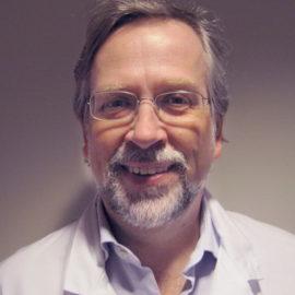 Björn Gerdle