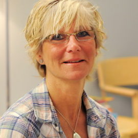 Ann-Charlotte Söderpalm