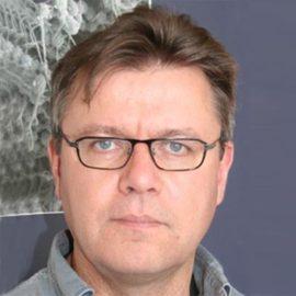 Heiko Herwald