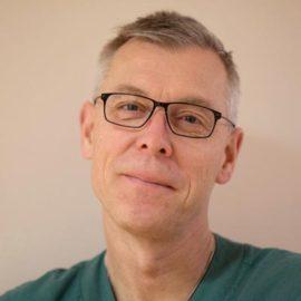 Lars Kölby