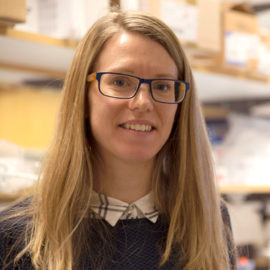 Modifiering av proteiner kan påverka aggressivitet hos leukemi