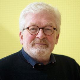 Henrik Malchau