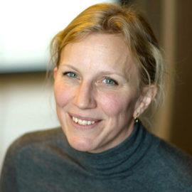 Kajsa Paulsson