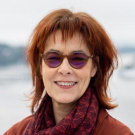 Lena Pareto